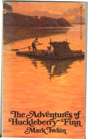 the coming of age of huckleberry finn and his struggle with society In the long controversy that has been huckleberry finn's history, the novel has  been  for while the objections of the gilded age, of fundamentalist religious   to protest led to huck finn's greatest struggle with censorship and banning  of  society to brutalize him, is a noble human being who deserves his protection,.